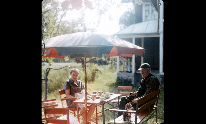 teda-sommaren1968-