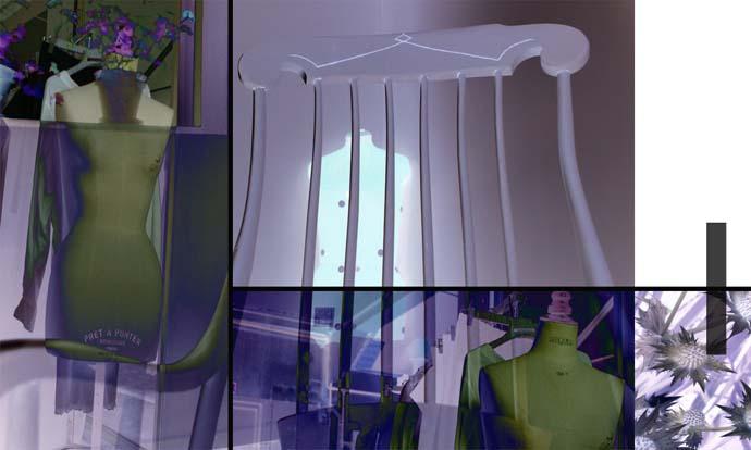 Framtidsprojekt, Teda Art Project, Enköping.