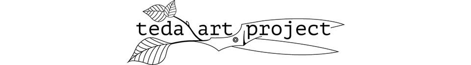 Teda Art Projekt Enköping